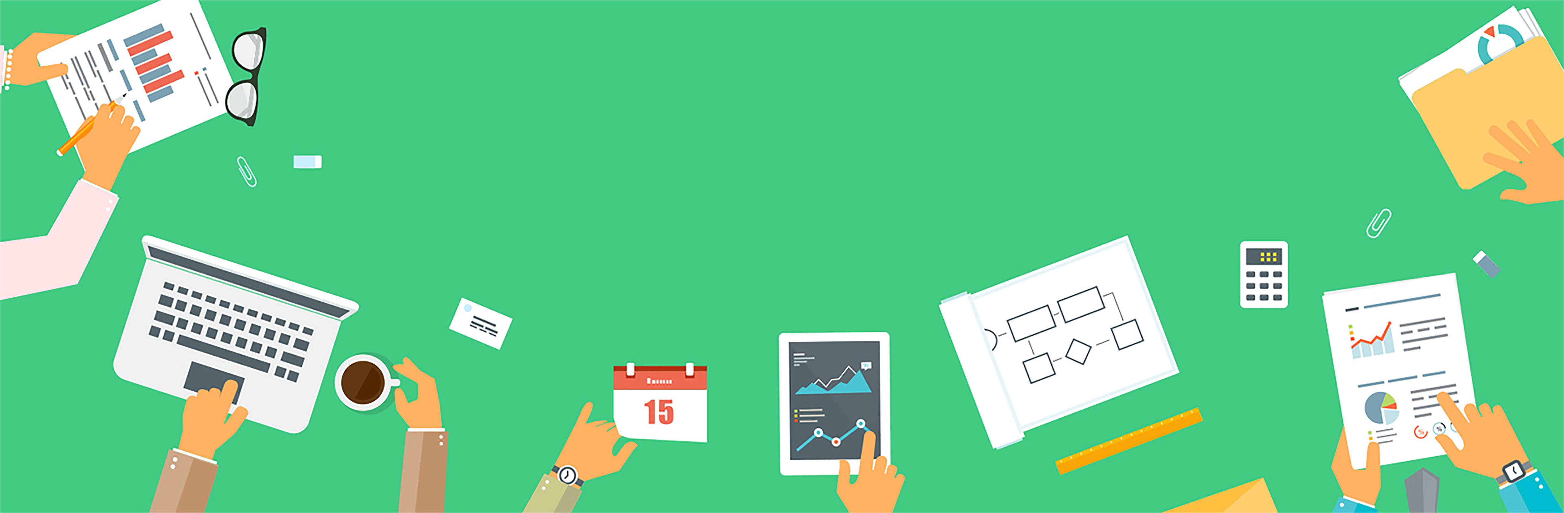 5 bí quyết tạo nên ấn tượng lâu dài cho quảng cáo - Wiki Marketing PR  Thương hiệu Việt Nam