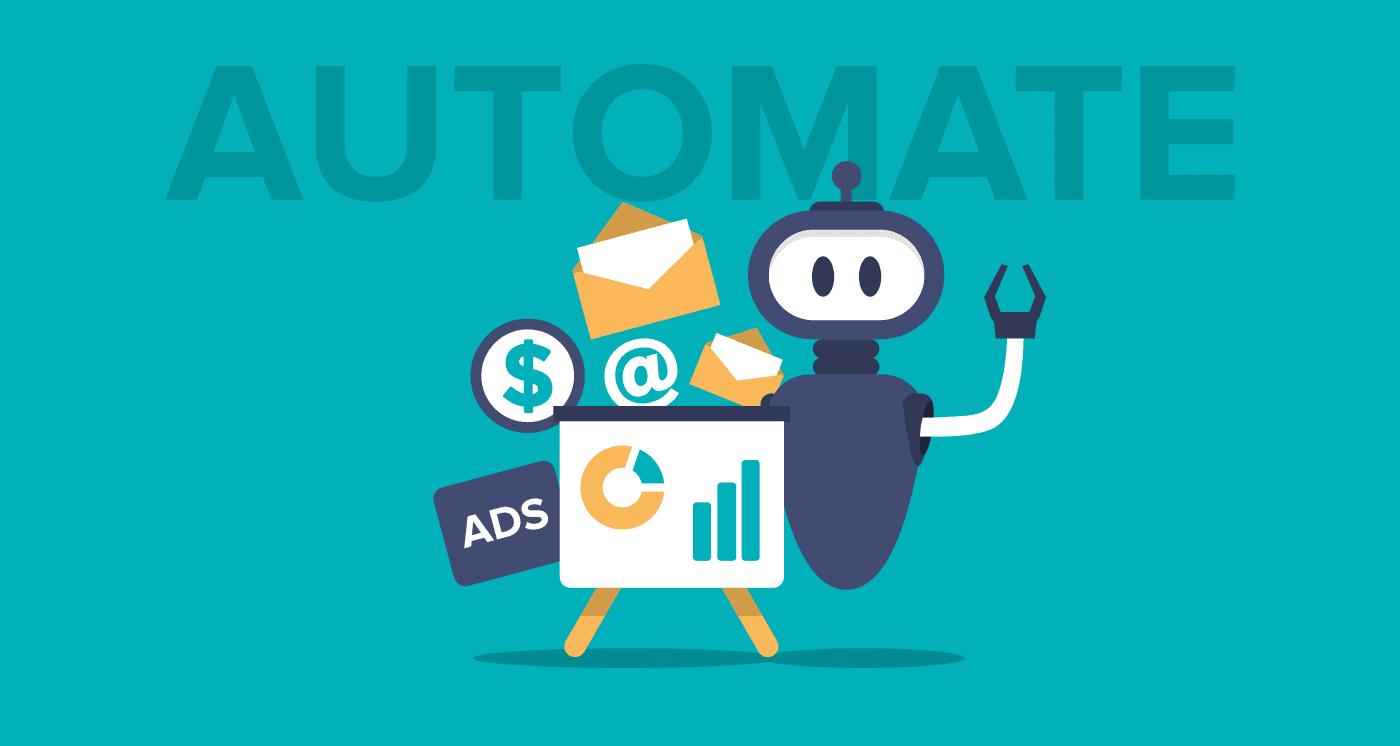 Lợi ích của Marketing Automation là gì