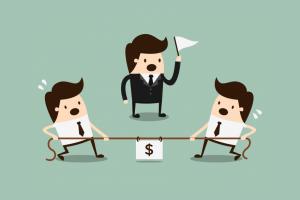 chiến lược cạnh tranh về giá