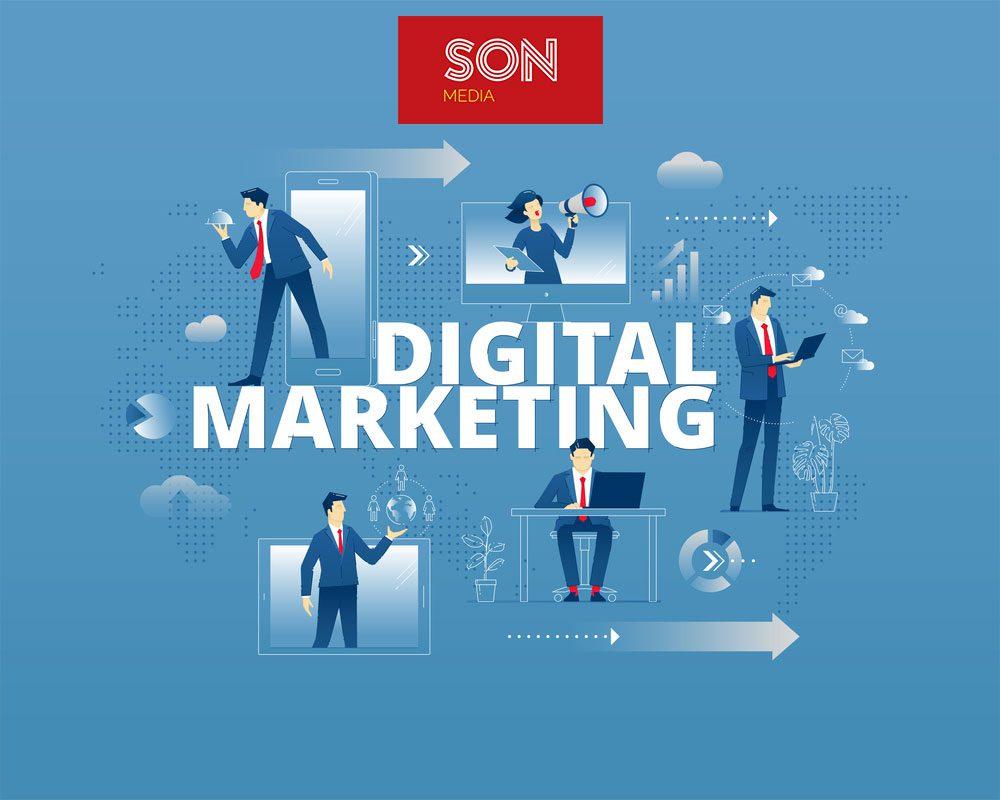 cac cong cu digital marketing