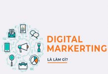 mo-ta-cong-viec-digital-marketing.ipg