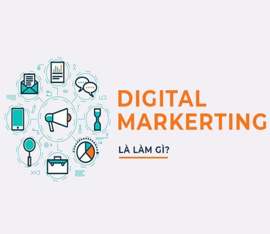 mo-ta-cong-viec-digital-marketing.ipg
