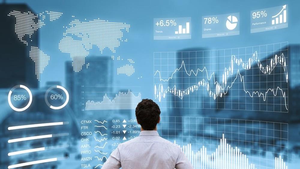 chiến lược phát triển thị trường