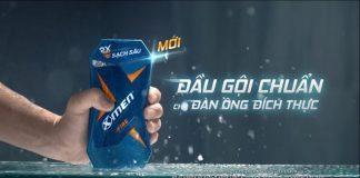 marketing chien luoc tai Viet Nam
