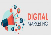 cong cu cua digital marketing