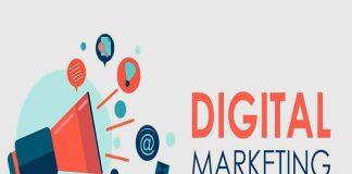 cong cu cua digital marketing