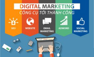 digital-marketing-bao-gom-nhung-gi?
