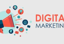 tuyển dụng digital-marketing