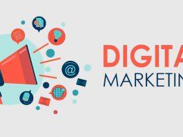 tuyển dụng digital-marketing