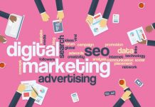 Đào tạo digital marketing tại Wiki marketing
