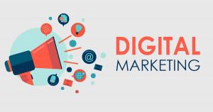 mo-ta-cong viec-digital-marketing-gom-nhung-gi?