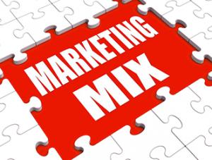 marketing-mix-4p-la-gi