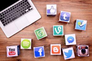 giải pháp Digital Marketing hiệu quả