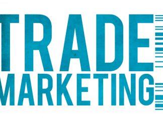 trade marketing là gì