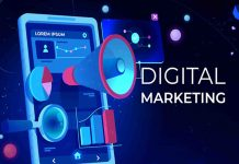 tu hoc digital marketing
