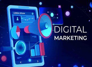 tu hoc digital marketing