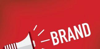 4 bước xây dựng thương hiệu cơ bản