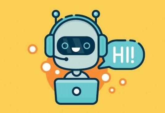 xu huong social chatbots