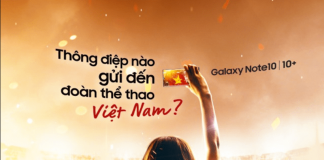 truyen thong marketing sea games 30