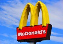 chiến lược thích nghi của mcdonald tại các quốc gia
