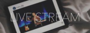 Nội dung trực tiếp (Live content)