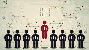 Lead trong Marketing là gì?