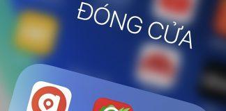 Thương mại điện tử Việt Nam thời gian tới